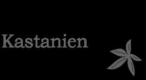 Logo_KastanienHof