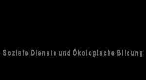 Logo_Netzwerk
